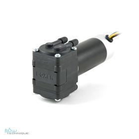 Pompes à liquide, -Pompes à membrane-Pompe à membrane 10KD