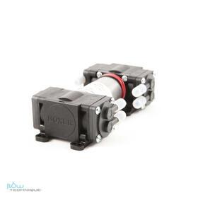 Pompes à liquide, -Pompes à membrane-Pompe à membrane 3MQ