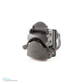 Pompes à liquide, -Pompes péristaltiques-Pompe péristaltique 15QQ
