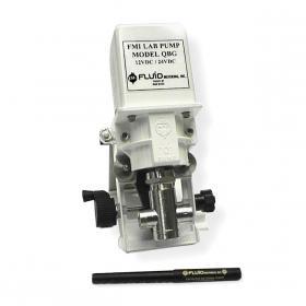Pompes à liquide, -Pompes à piston rotatif-Série Q