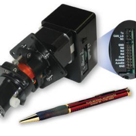 Pompes à liquide, -Pompes à piston rotatif-IP Pompe prgrammable