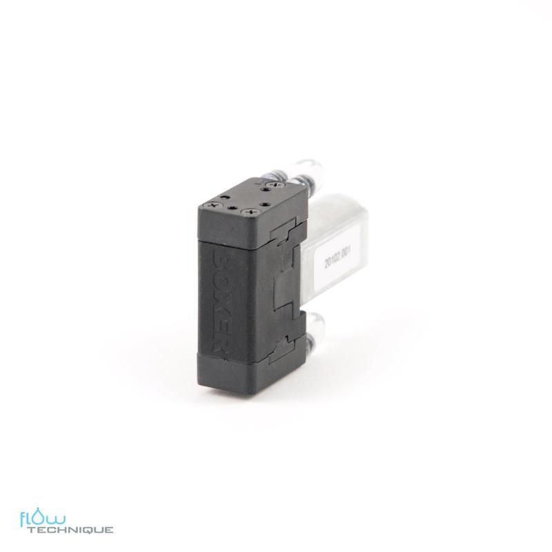 Pompes à air/gaz-Pompe à membrane 20KD
