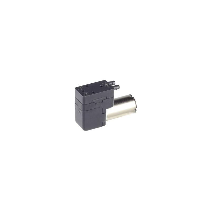 Pompes à air/gaz-Pompe à membrane 20K