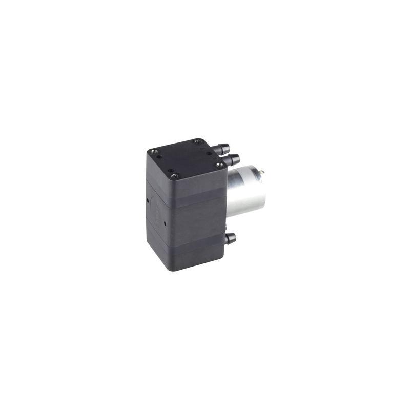 Pompes à air/gaz-Pompe à membrane 22KD