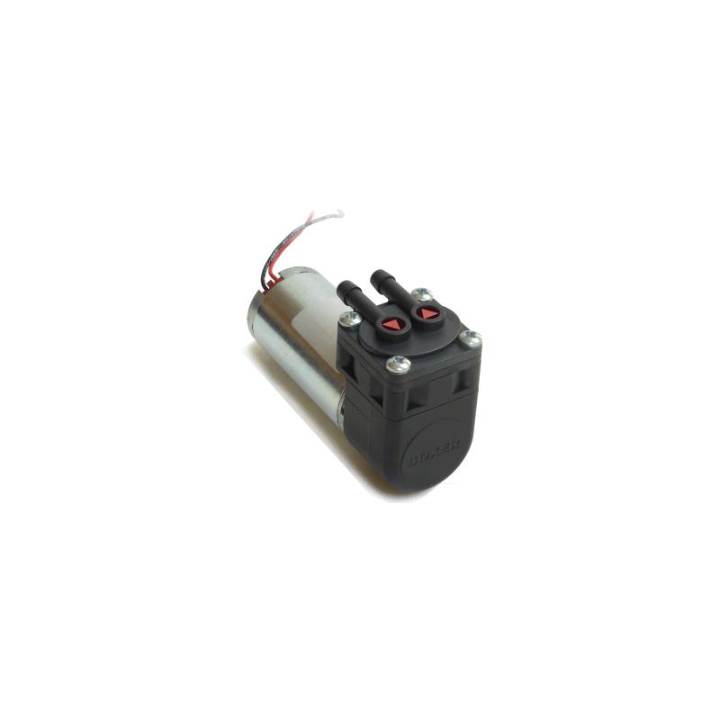 Pompes à air/gaz-Pompe à membrane 3K