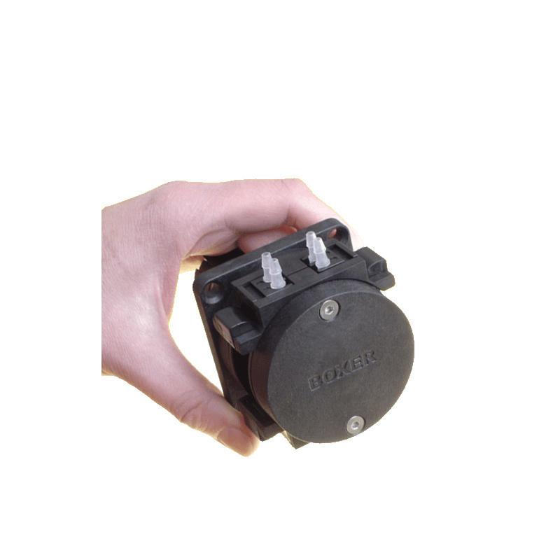 Pompes à liquide, -Pompes péristaltiques-Pompe péristaltique 6K
