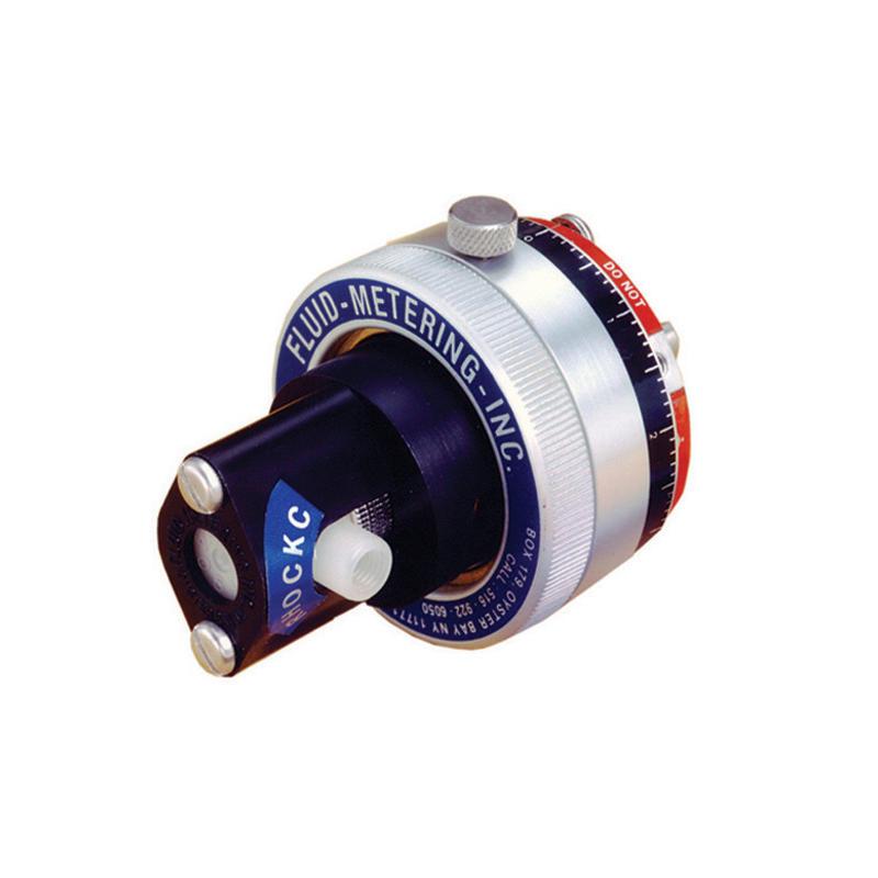 Pompes à liquide, -Pompes à piston rotatif-Série RH