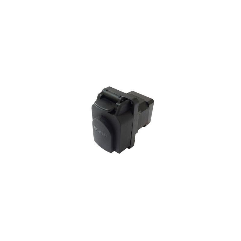 Pompes à liquide, -Pompes péristaltiques-Pompe péristaltique 9K