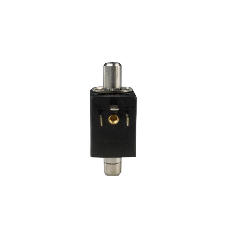 Pompes à liquide, -Pompes électromagnétiques-Pompe électromagnétique ES