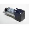 Pompes à air/gaz-Pompe à membrane 10KD