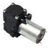 Pompes à air/gaz-Pompe à membrane 12KD