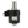 Pompes à liquide, -Pompes électromagnétiques-Pompe électromagnétique EB
