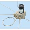 Electrovannes, -Produits Spéciaux-Electrovanne 6 voies 2 positions