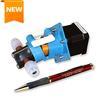 Pompes à liquide, -Pompes à piston rotatif-Série STF